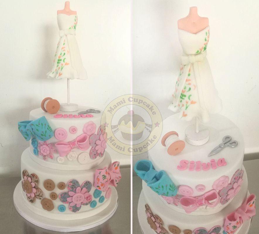 Mami Cupcake