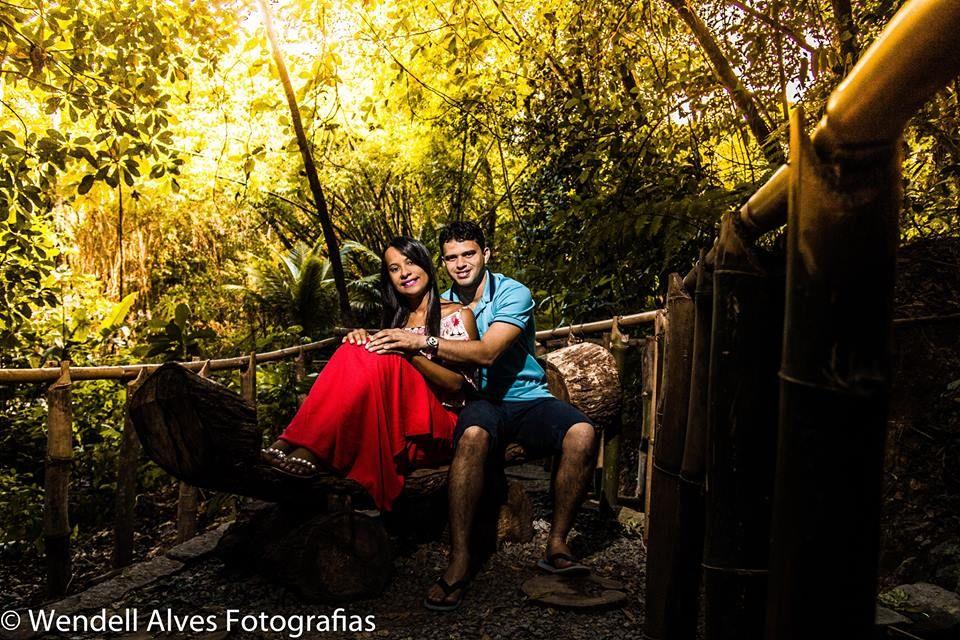 Wendell Alves Fotografias