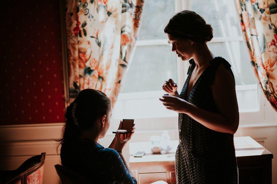 mariage-chateau-la-commanderie-madame-a-photographie