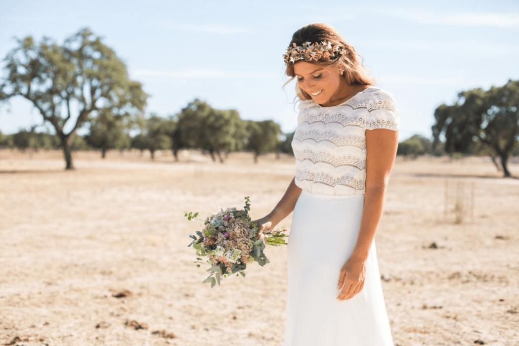 R Concept Weddings