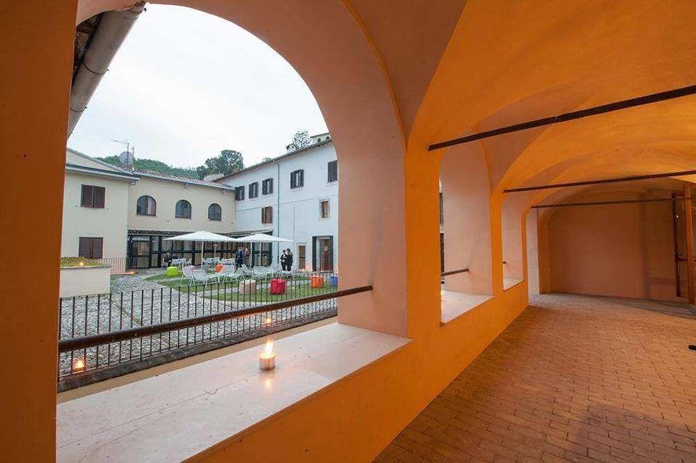 Hotel La Corte Cascia