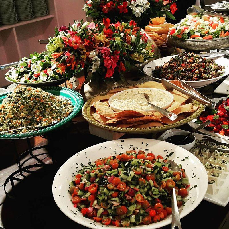 Bibi Gastronomia