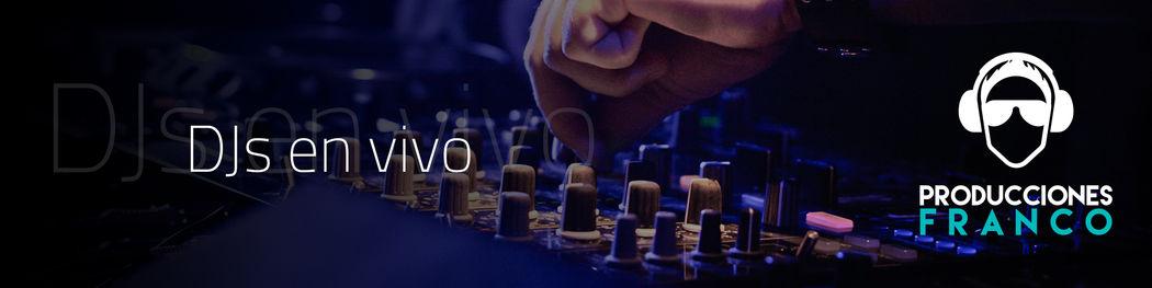 DJ Pablo Producciones