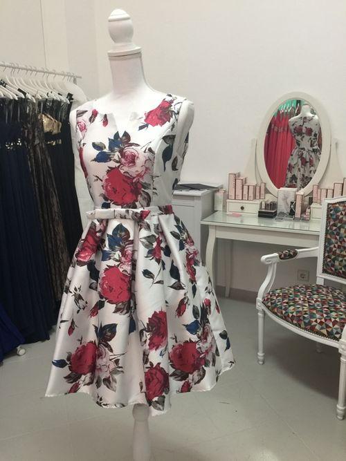 Atelier do Vestido