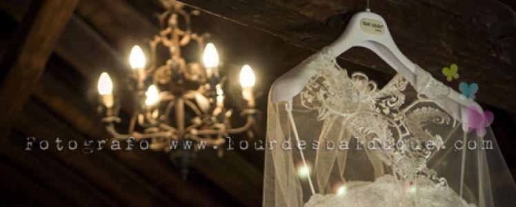 Fotografías Lourdes Balduque