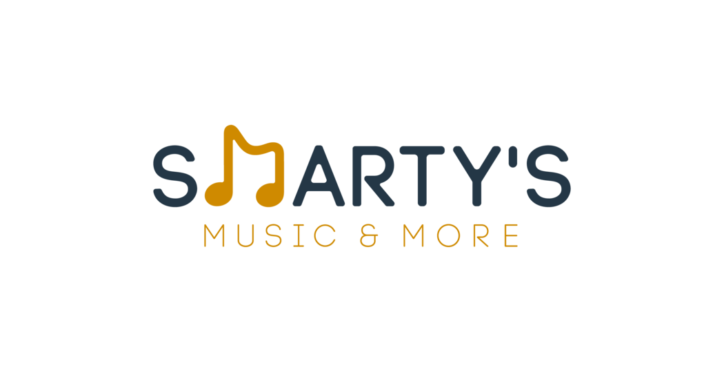 Smarty's Music