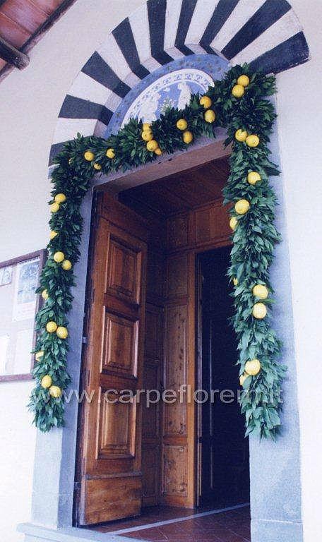 Carpe Florem