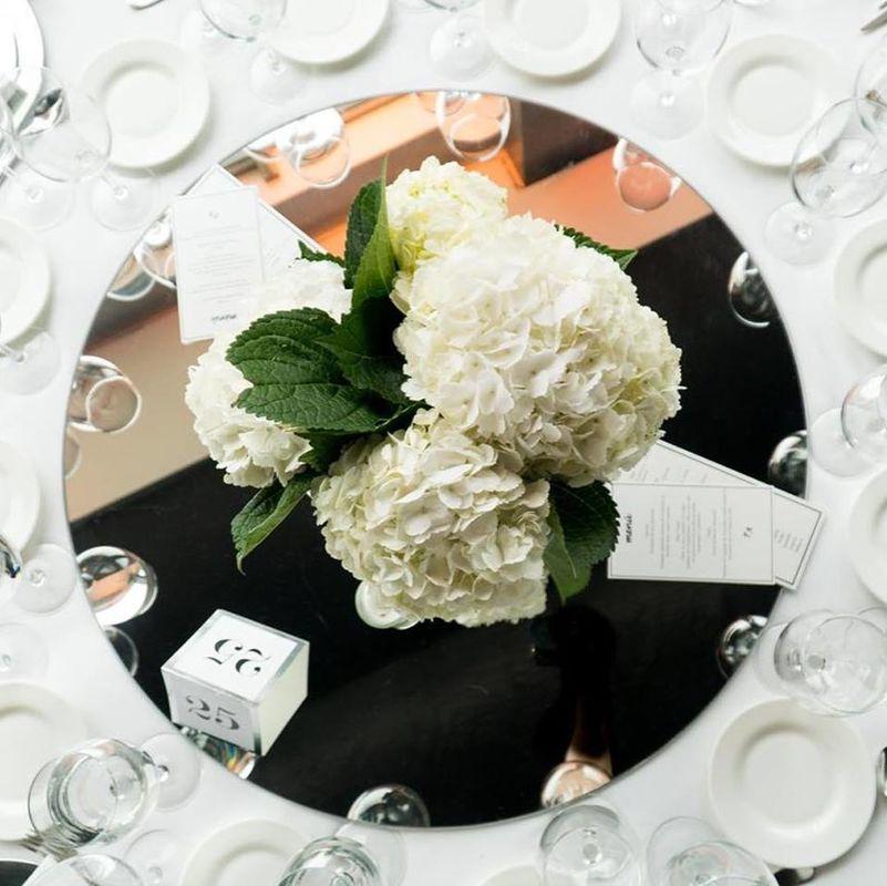 Boutique Maison des Fleurs