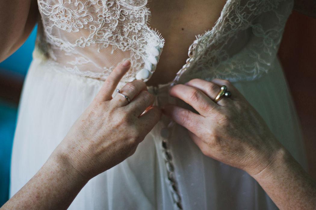 Maria Heinish Photography