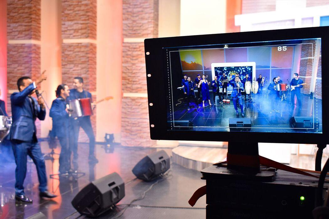 Nolan Orquesta