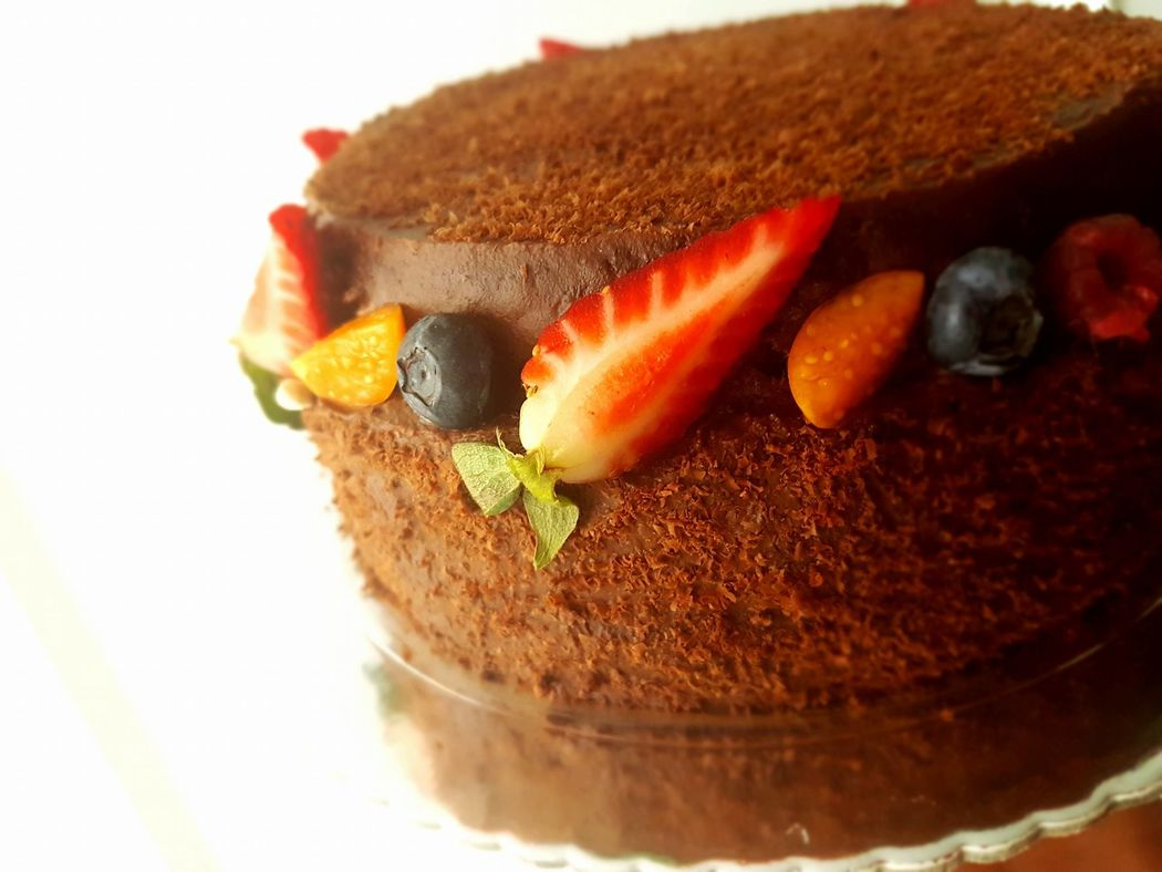Lalibre Gluten Free Bakery