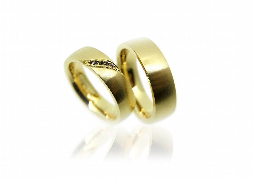 Sahak Jewellery AG