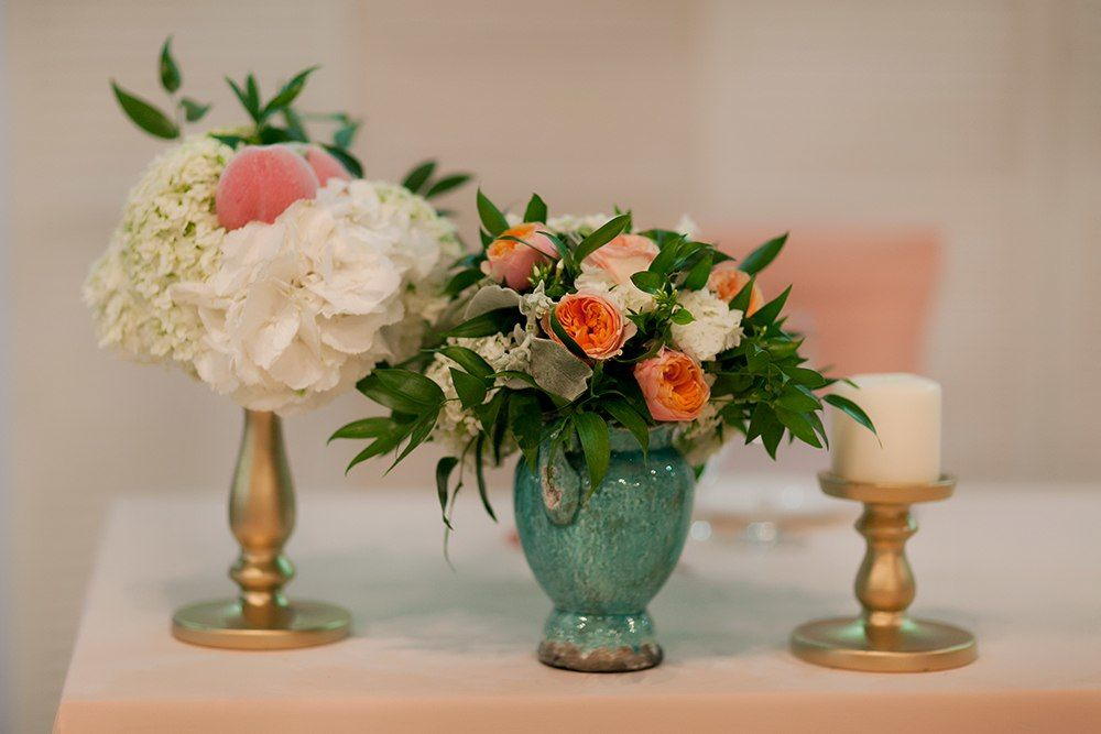 Студия Praline - Цветы & Декор