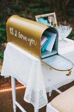 J'Adore Weddings & Events Algarve