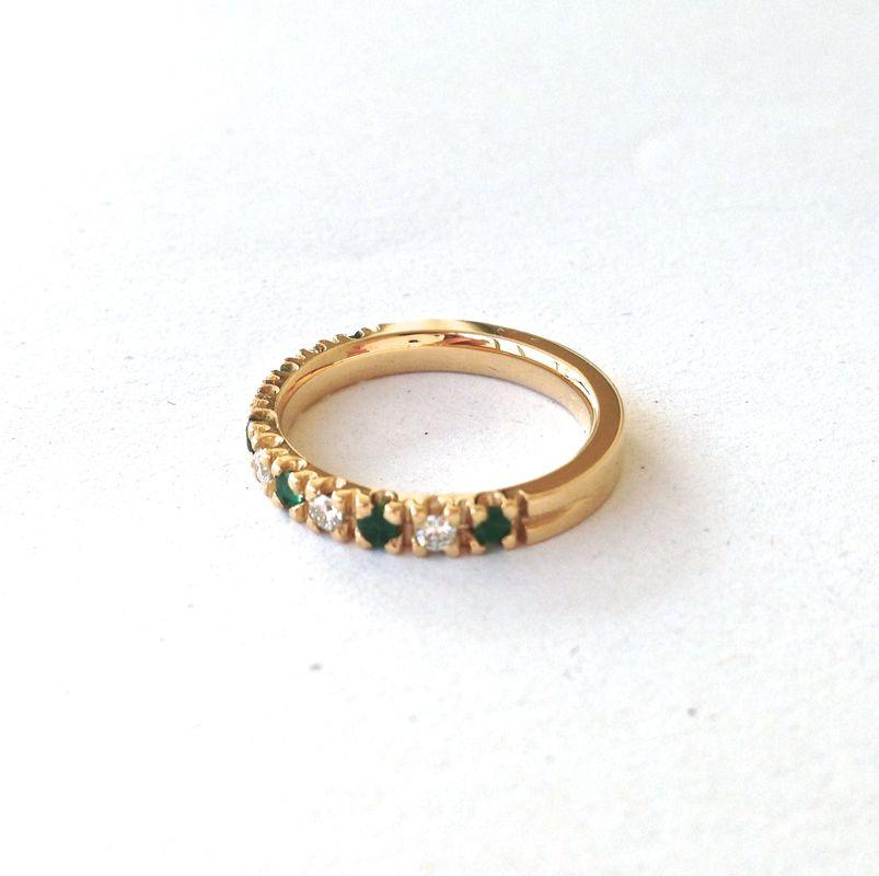 Rita Carrega.Joalharia / Jewellery