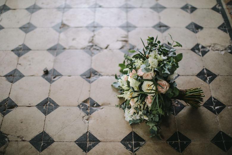 NARCYZ pracownia florystyczna