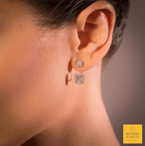 Betinha Schultz Jewelry