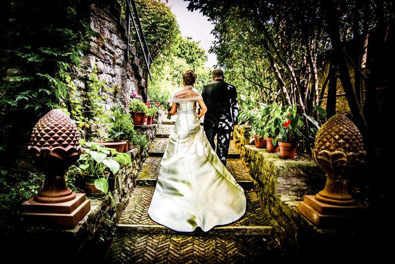 Specchiomagico Weddings Photography di Manuel Rusca