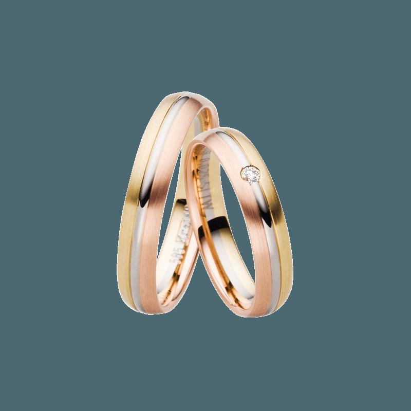Juweliere Kraemer