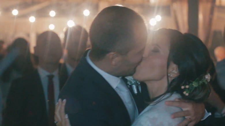 Weddingfilmart