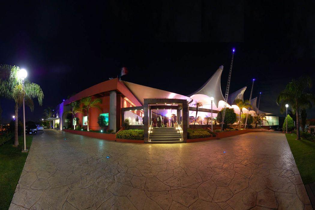Terrazas Belvedere