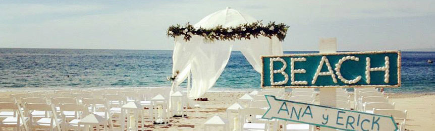 Hotel Playa Los Arcos
