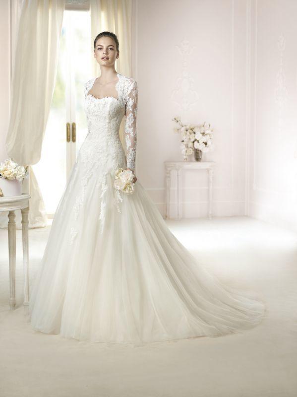 69262f2448 ... mariée; Prix moyen; Robes de soirée. Grace Mariage Grace Mariage Grace  Mariage Grace Mariage Grace Mariage ...