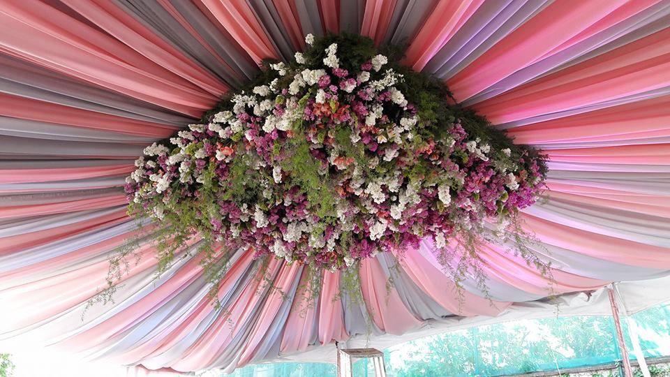 Florería Rosy