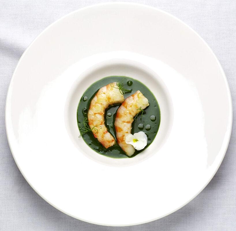 Lual Gastronomía