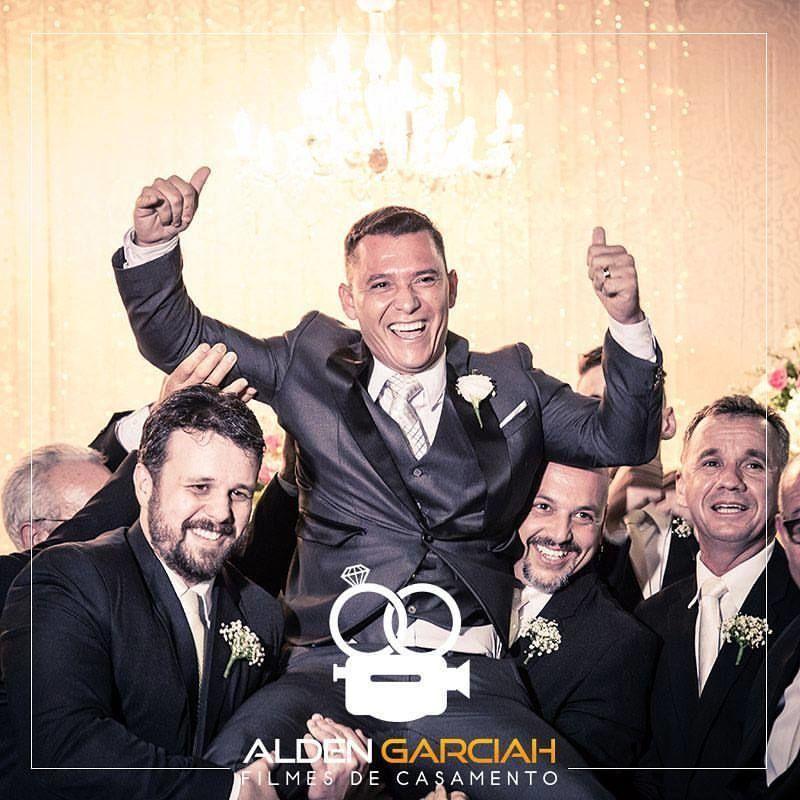 Alden Garciah