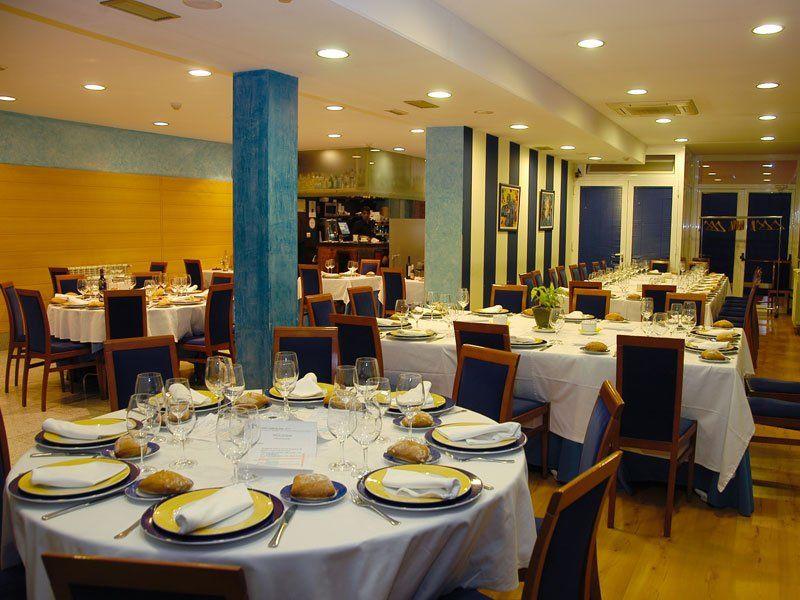 Hotel Ciudad de Soria