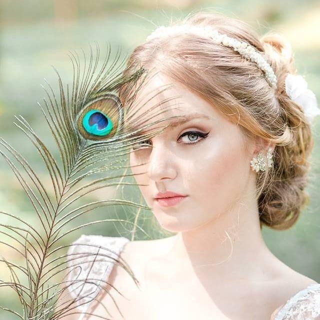 Sílvia Brito Beauty Artist