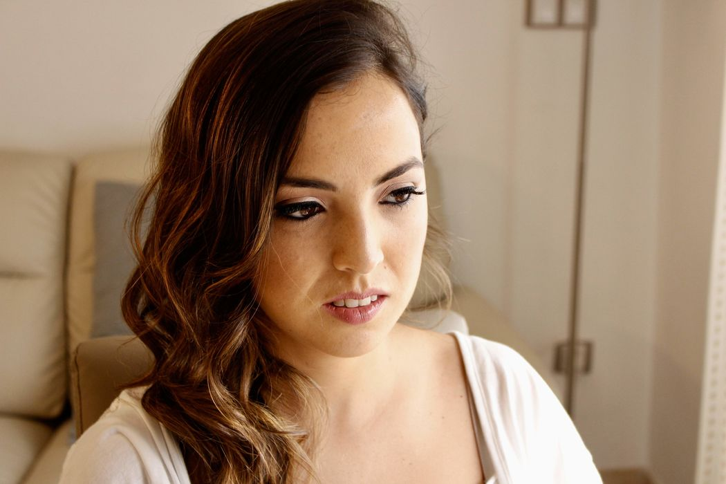 Alicia Sánchez