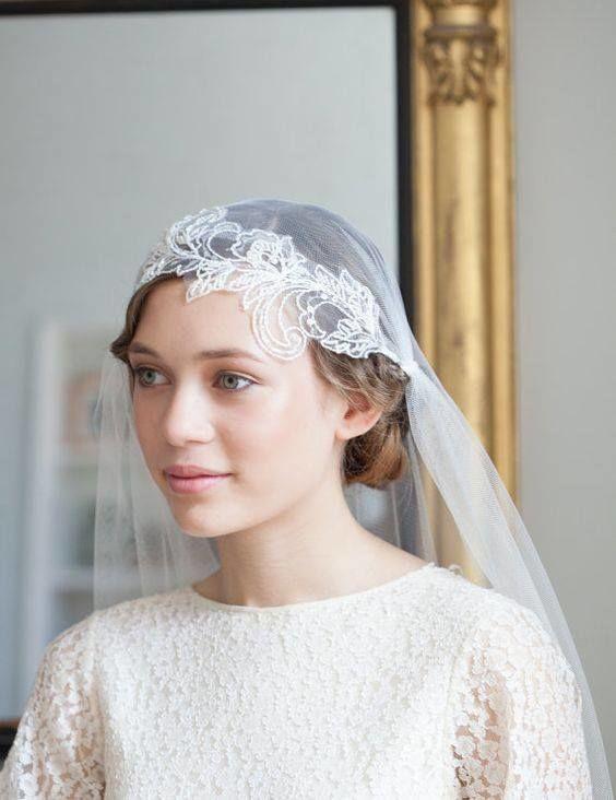 ZuZa Pracownia Dodatków Ślubnych