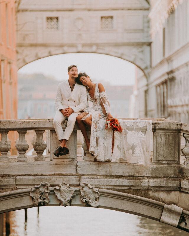Eliano Davide Photography