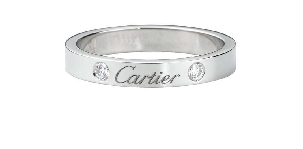 Cartier DF