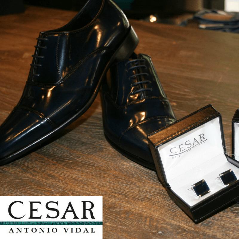 Cesar by Antonio Vidal