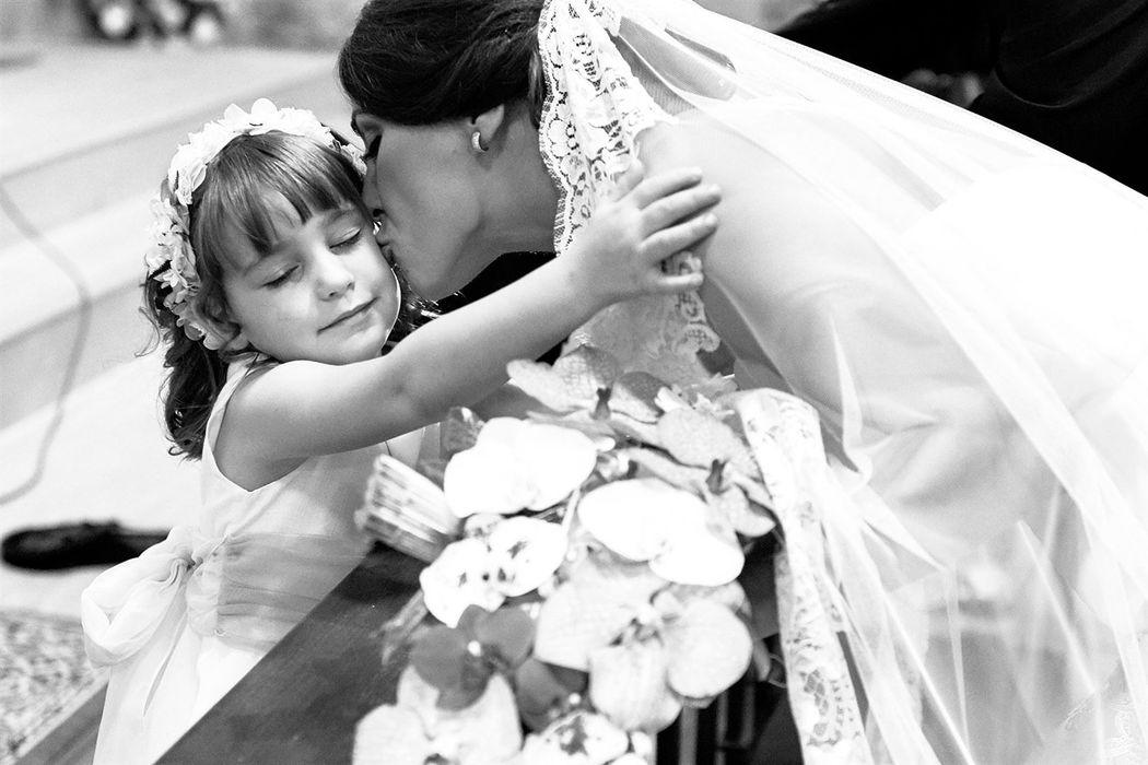 Fotógrafo de bodas La Rioja-17
