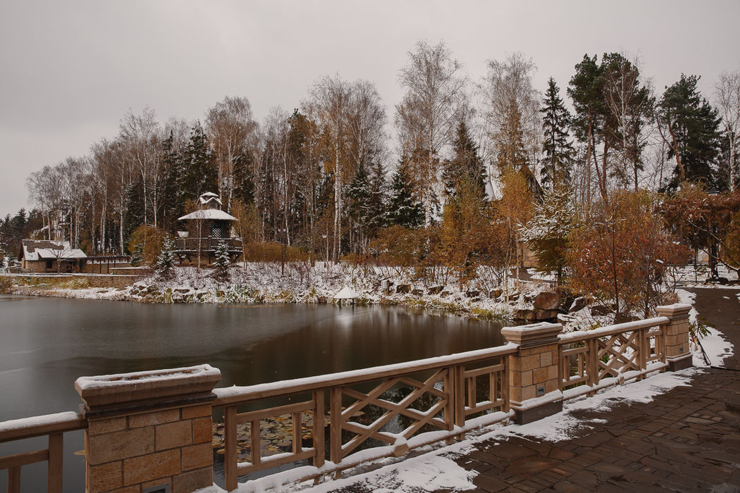 Фотограф Ирина Шумилина www.shumilina.com Организатор silverunicornstudio