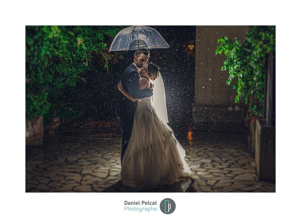 Daniel Pelcat Photographe