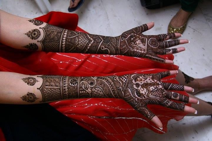 Raju Mehandi Wala