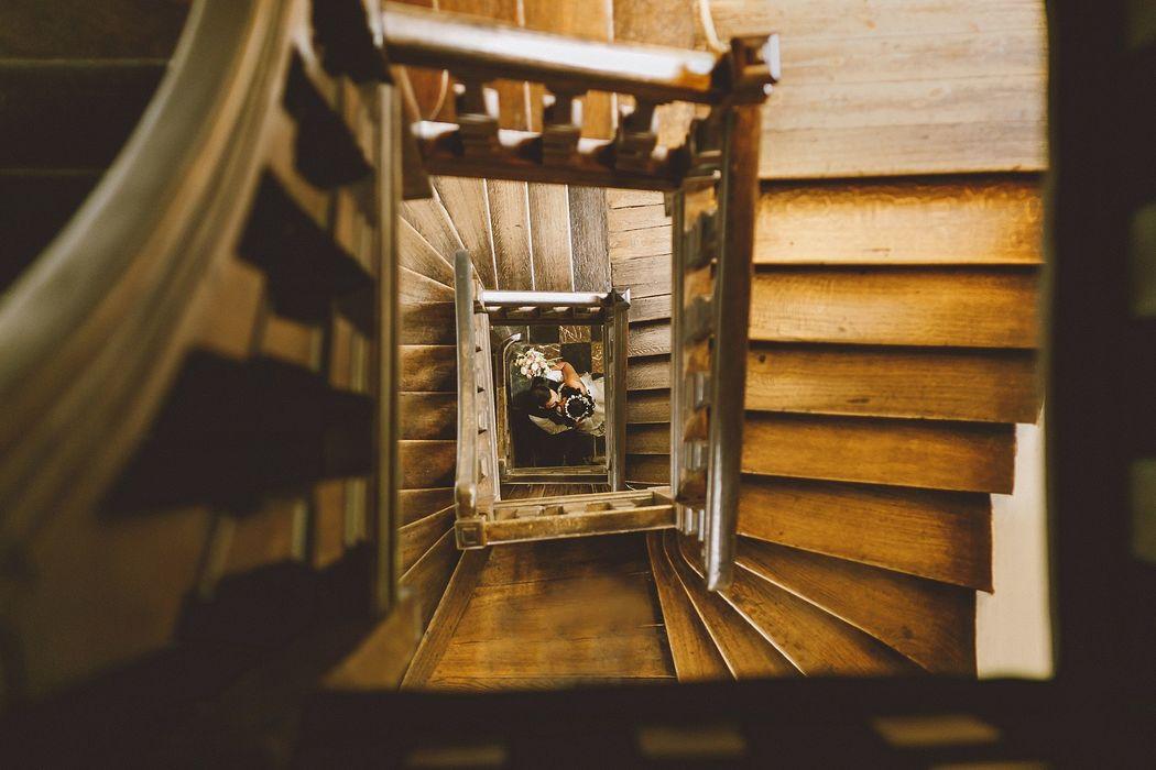 DIASporama Photographe ©