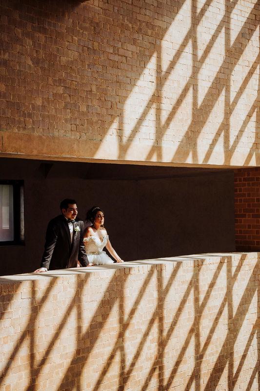 Carlomagno Ch Photographer & Films