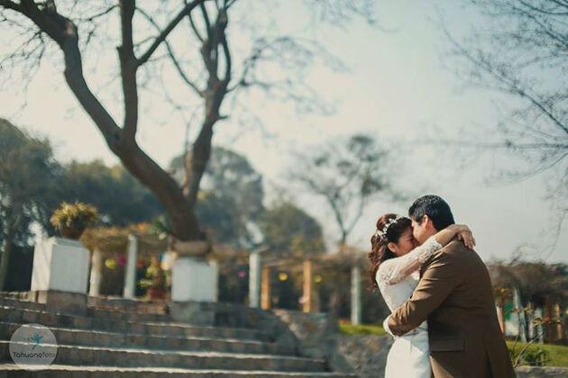 Te gusta el estilo Táhuano? Escribenos a jano@tahuanofoto.com para contarte más  :)