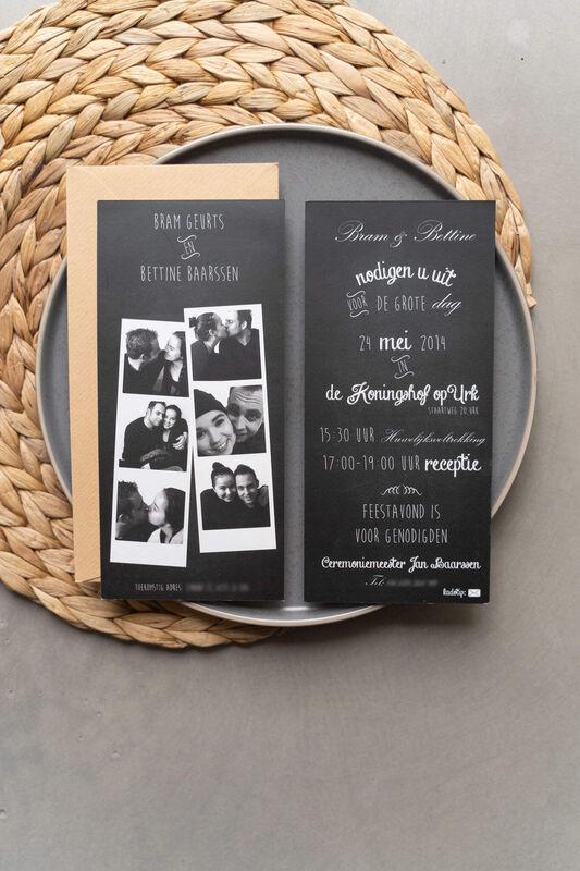 Jolien Kramer Fotografie & Grafisch ontwerp
