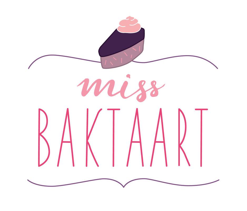 Miss Baktaart