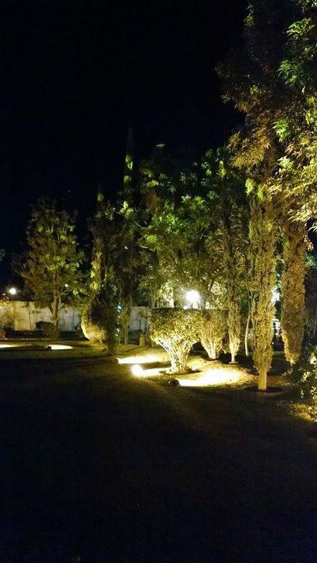 Quinta El Refugio