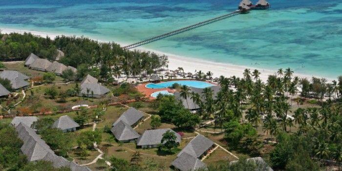 Maldive a prezzi da sogno!