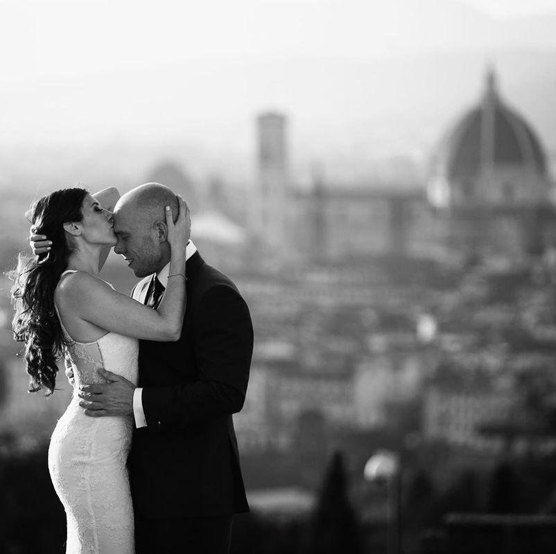 Alessandro Giannini Photographer