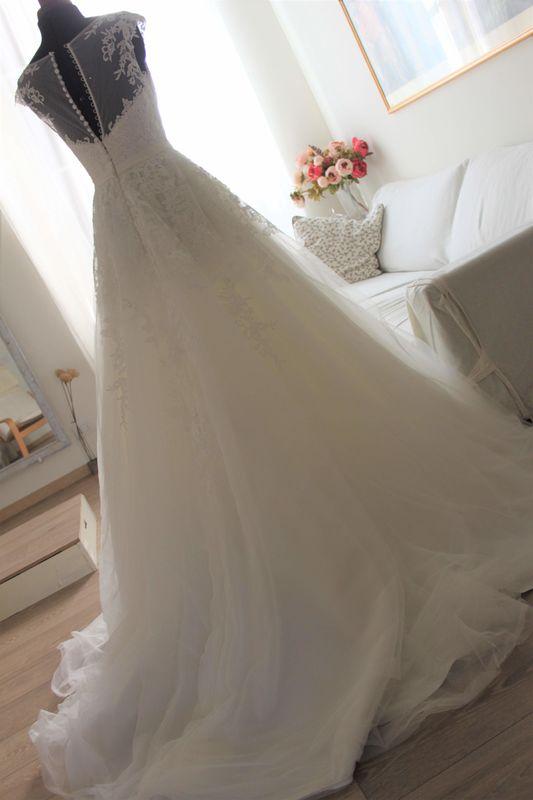 Amai Spose